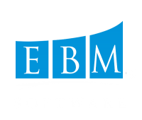 Home - EBM Software
