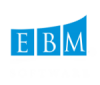 EBM Software Logo