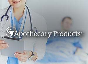 Apothecary Products