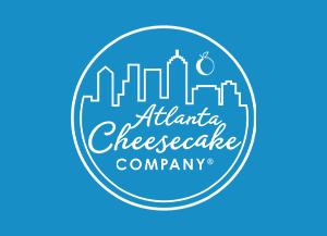 Atlanta Cheesecake Company