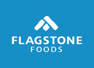 Flagstone Foods