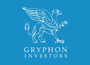 Gryphone Investors