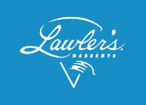 Lawler's Desserts