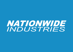 Nationwide Industries