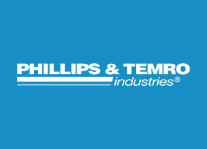 Phillips and Temro Industries