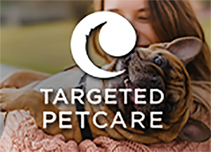 Targeted Petcare