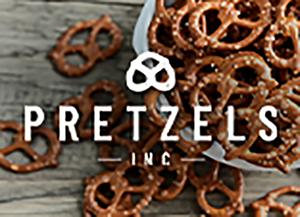 Pretzels Inc