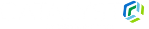Catalyst by EBM Software